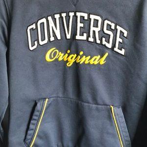 Converse Shirts & Tops - Converse Boys Hoodie